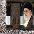 Supreme Leader's Hajj Message