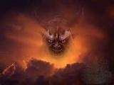 آیا شیطان هم تسبیح خدا را می گوید؟