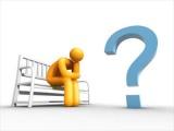 آیا دین سخت است یا آسان ؟